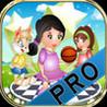 Hoop Score Pro Image