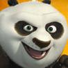 DreamWorks Kung Fu Panda 2: Be The Master Image