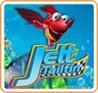 Jett Tailfin Image