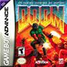 Doom Image
