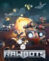 Rawbots Image