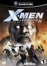 X-Men Legends II: Rise of Apocalypse Image