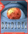 Deadlock Image