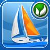 Sailboat Championship PRO Image