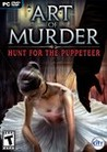 Art of Murder: Hunt for the Puppeteer Image