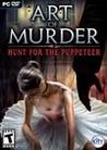 Art of Murder: Hunt for the Puppeteer Image