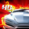 RW EXTREME RACING - RAPID CAR GAME Image