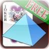 PyramidCardGame2 Image