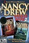 Nancy Drew: Double Dare 2 Image
