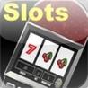 Ultimate Slots Image