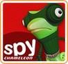 Spy Chameleon Image