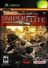 Sniper Elite Image