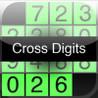 Cross Digits Image