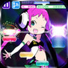 Groove Touch Image