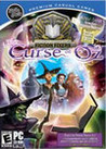 Fiction Fixers 2: The Curse of Oz Image