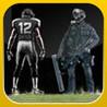 Football Police Riot Image