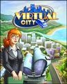 Virtual City Image