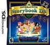 Interactive Storybook DS: Series 1 Image