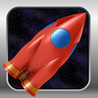 A Space Smasher Asteroid Blaster Race Game PLUS Image