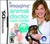 Imagine: Animal Doctor Care Center Image