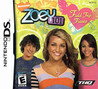 Zoey 101: Field Trip Fiasco Image