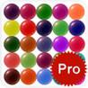 Tap Tap Bubble Pro Image