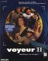 Voyeur II Image