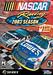 NASCAR Racing 2003 Season Image