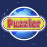Puzzler World: UK Edition Image