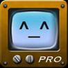 GravBot Pro Image