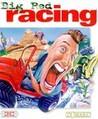 Big Red Racing Image