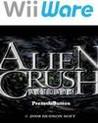 Alien Crush Returns Image