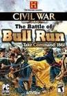 The Battle of Bull Run: Take Command 1861 Image