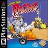 Looney Tunes Racing Image