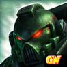 Warhammer 40,000: Storm of Vengeance Image