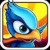 Bird Mania Image
