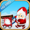 Addictive Snow Mover HD Image