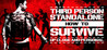 How to Survive: Third Person Standalone Image
