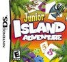 Junior Island Adventure Image