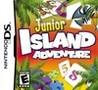 Junior Island Adventure Image