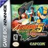 Mega Man Battle Network 5: Team Colonel Image