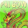 Pai Gow Poker Image