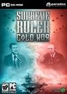 Supreme Ruler: Cold War Image