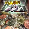 CASH DOZER GBP Image
