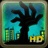 Town Defense: Zombies HD Image