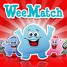 WeeMatch Image