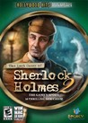 The Lost Cases of Sherlock Holmes, Vol. 2 Image