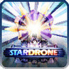 StarDrone Image