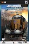 Trainz Simulator 2009: World Builder Edition Image