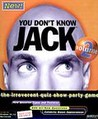 You Don't Know Jack Volume 2 Image